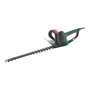 Metabo HS 8855
